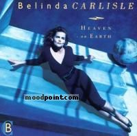 Carlisle Belinda - Heaven On Earth Album