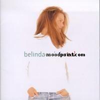 Carlisle Belinda - Real Album