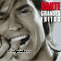 Carlos Baute - Grandes Exitos Album