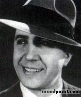 Carlos Gardel - Todo Gardel 1917-1918-1919 Album