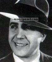 Carlos Gardel - Todo Gardel 1922-1923 Album