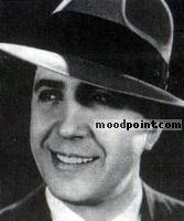 Carlos Gardel - Todo Gardel 1925 Vol.3 Album