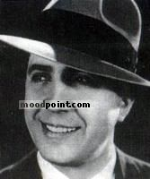 Carlos Gardel - Todo Gardel 1927 Vol.3 Album