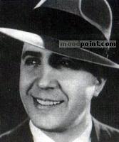 Carlos Gardel - Todo Gardel 1927 Vol.4 Album