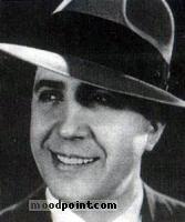 Carlos Gardel - Todo Gardel 1927-1928 Album