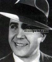 Carlos Gardel - Todo Gardel 1928-1929 Album