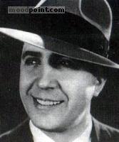 Carlos Gardel - Todo Gardel 1930-1931 Album