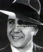 Carlos Gardel - Todo Gardel 1932 Album