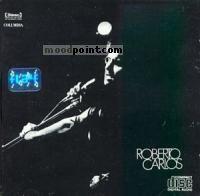 Carlos Roberto - Jesus Cristo 70 Album