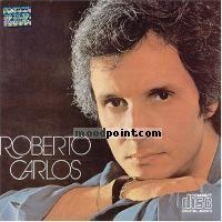 Carlos Roberto - Na Paz Do Seu Album