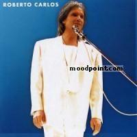 Carlos Roberto - Roberto Carlos Album