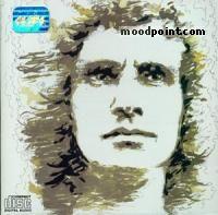 Carlos Roberto - Roberto Carlos (Detalhes) Album