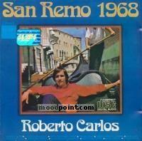 Carlos Roberto - San Remo 68 Album