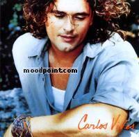 Carlos Vives - El Amor de Mi Tierra Album