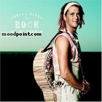 Carlos Vives - El Rock de Mi Pueblo Album
