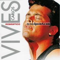 Carlos Vives - Romantico Album