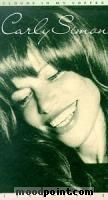 CARLY SIMON - Clouds In My Coffee 1965-1995 (CD 3) Album