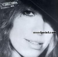 CARLY SIMON - Spy Album