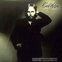 Carl Wilson - Carl Wilson Album