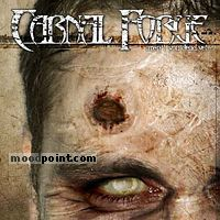 Carnal Forge - Aren