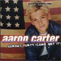 Carter Aaron - Aaron