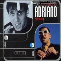 Celentano Adriano - Le origini - Volume 1 (1957-1968) Album