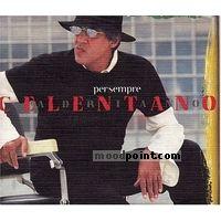 Celentano Adriano - Per Sempre Album