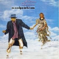 Celentano Adriano - Soli Album