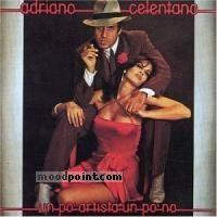 Celentano Adriano - Un Po