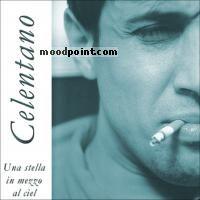 Celentano Adriano - Una Stella in mezzo al Ciel Album