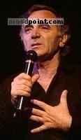 Charles Aznavour - Palais Des Congres 2000 (CD2) Album