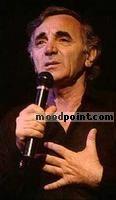 Charles Aznavour - Palais Des Congres 97-98 (CD1) Album