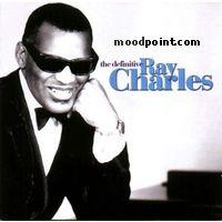 Charles Ray - Definitive Ray Charles (cd1) Album