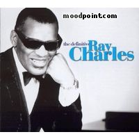 Charles Ray - Definitive Ray Charles (cd2) Album