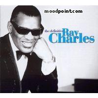 Charles Ray - Definitive Ray Charles (cd2) Album