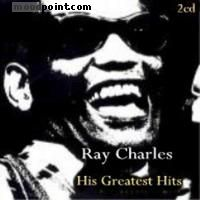 Charles Ray - His Greatest Hits CD1 Album