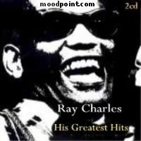 Charles Ray - His Greatest Hits CD2 Album