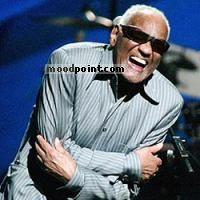 Charles Ray - Live 1993 Album