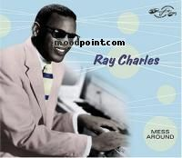 Charles Ray - Mess Around (CD2) Album