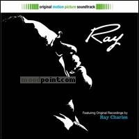 Charles Ray - Ray [Original Soundtrack] Album