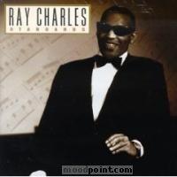 Charles Ray - Standards Album