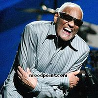 Charles Ray - The Very Best Of Ray Charles: Georgia On My Mind Album