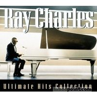 Charles Ray - Ultimate Hits Collection, Vol. 1 Album