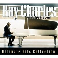 Charles Ray - Ultimate Hits Collection, Vol. 2 Album