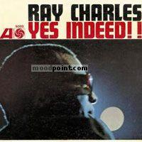 Charles Ray - Yes Indeed! Album