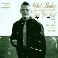 Chet Baker - Let
