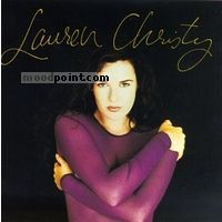 Christy Lauren - Lauren Christy Album
