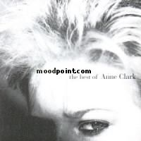 Clark Anne - The Best Of Anne Clark Album