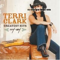 Clark Terri - Greatest Hits (1994-2004) Album