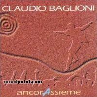 Claudio Baglioni - Ancorassieme Album